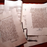 Escrituras-bienes-judios