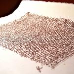 Escrituras-bienes-judios-2
