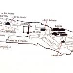 Mapa-Bejar