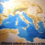 Mapa-Mediterraneo