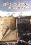 Libro Judíos y Conversos en la historia de Béjar