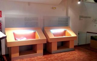 sala-museo-judio