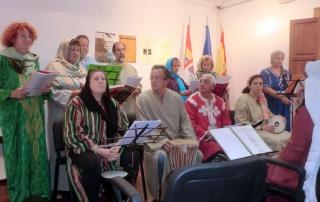 concierto-musica-sefardi