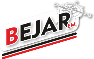 RADIO-BEJAR-1024x649