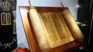 museu-judaico-belmonte