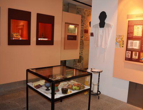 El Museo Judío de Béjar celebra la fiesta de Pesaj