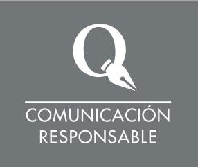 Sello comunicación responsable